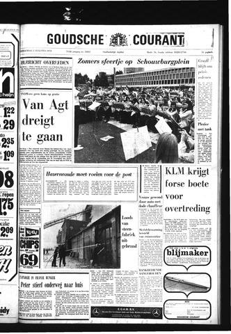 Goudsche Courant 1973-08-02