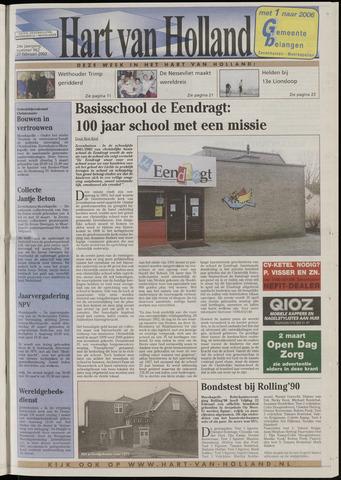 Hart van Holland 2002-02-27