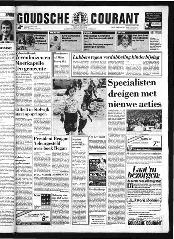 Goudsche Courant 1988-05-10