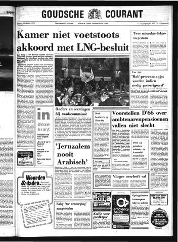 Goudsche Courant 1978-10-10