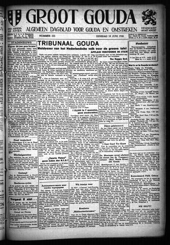 Groot Gouda 1946-06-18