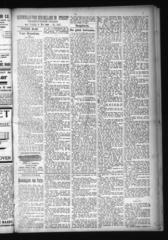 Schoonhovensche Courant 1929-05-31