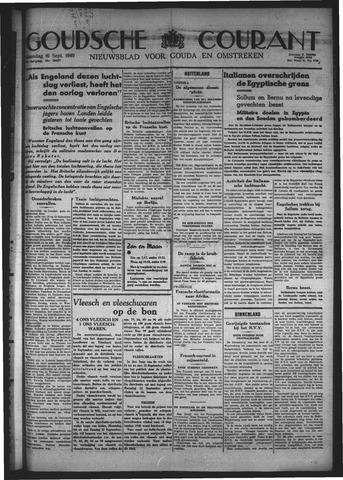 Goudsche Courant 1940-09-16