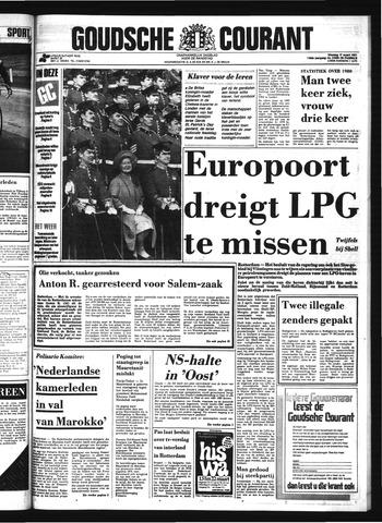Goudsche Courant 1981-03-17