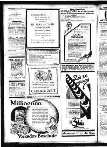 Goudsche Courant 1926-05-13
