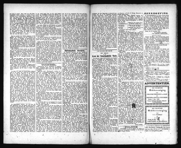 Goudsche Courant 1882-11-18