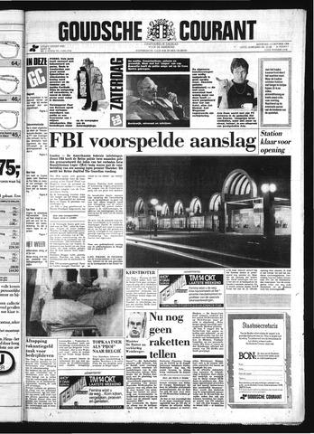 Goudsche Courant 1984-10-13