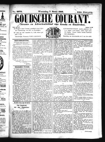 Goudsche Courant 1906-03-07