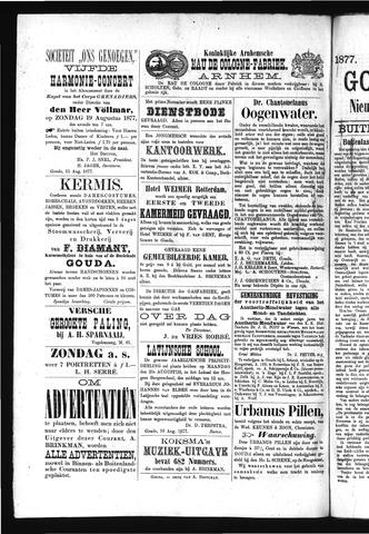 Goudsche Courant 1877-08-19