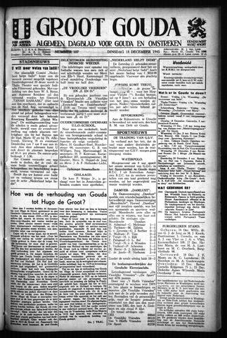 Groot Gouda 1945-12-18