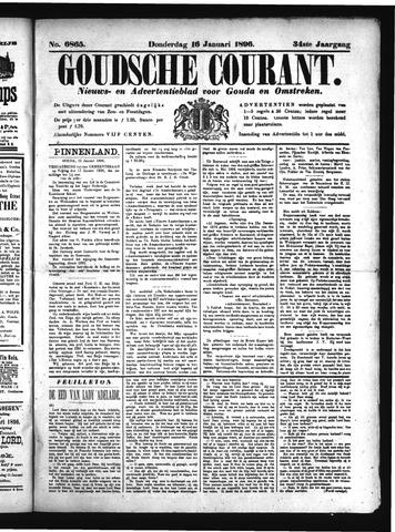Goudsche Courant 1896-01-16
