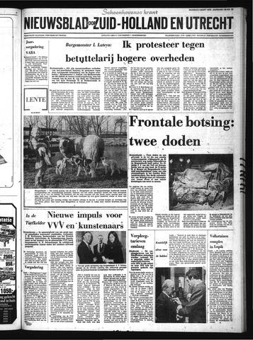 Schoonhovensche Courant 1978-03-06