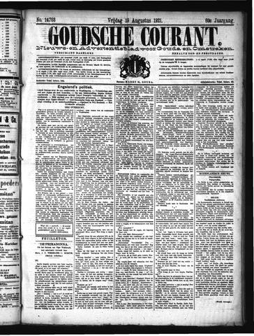 Goudsche Courant 1921-08-19