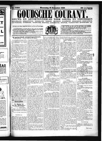 Goudsche Courant 1930-12-10