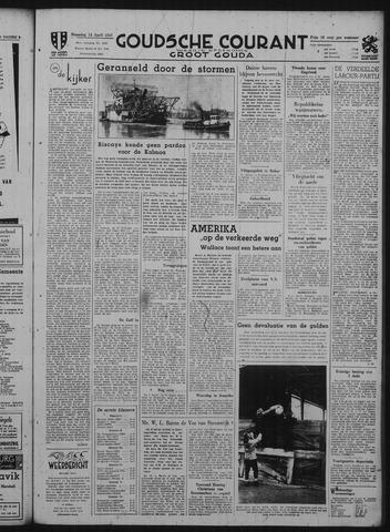Goudsche Courant 1947-04-14