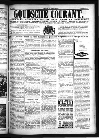 Goudsche Courant 1937-08-28