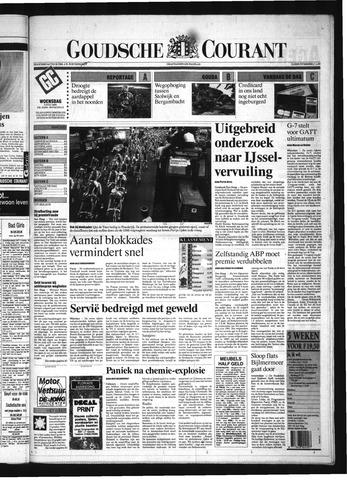 Goudsche Courant 1992-07-08