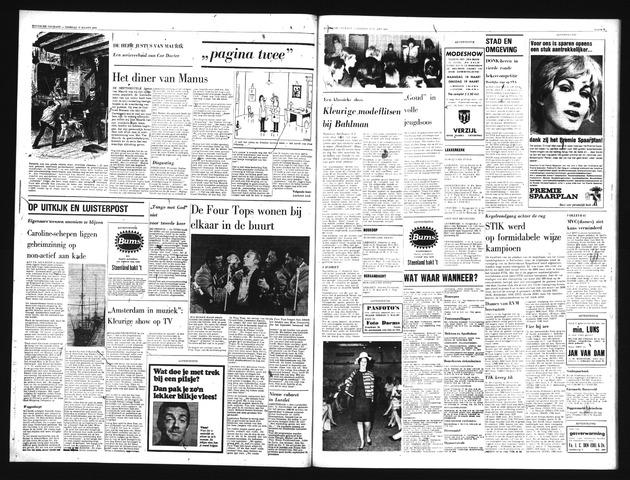 Goudsche Courant 1968-03-12