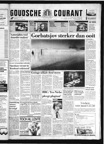 Goudsche Courant 1990-02-08