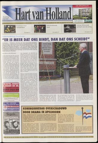 Hart van Holland 2009-05-06