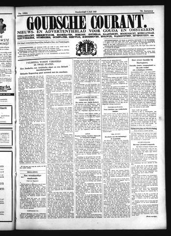 Goudsche Courant 1937-07-08