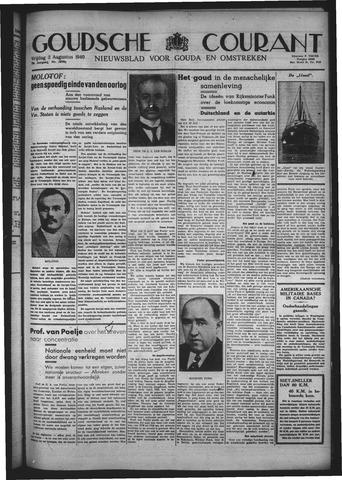 Goudsche Courant 1940-08-02