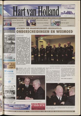 Hart van Holland 2006-01-25
