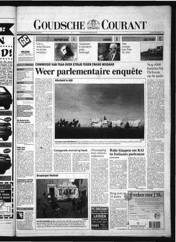 Goudsche Courant 1994-10-21