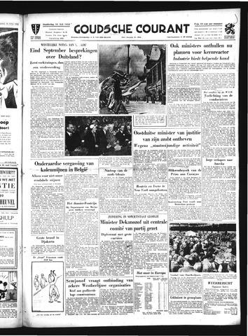 Goudsche Courant 1953-07-16