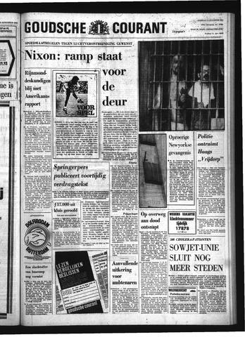 Goudsche Courant 1970-08-11