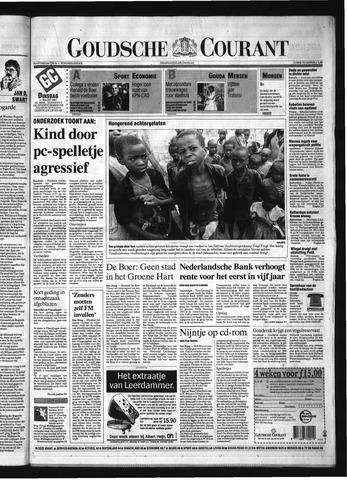 Goudsche Courant 1997-03-11