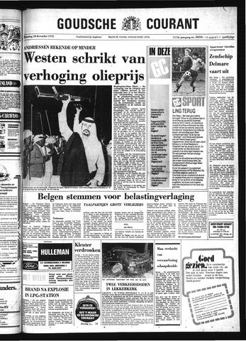 Goudsche Courant 1978-12-18