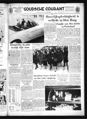 Goudsche Courant 1964-02-11