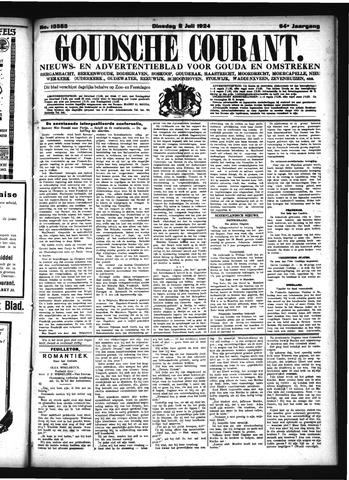 GC 1924-07-08