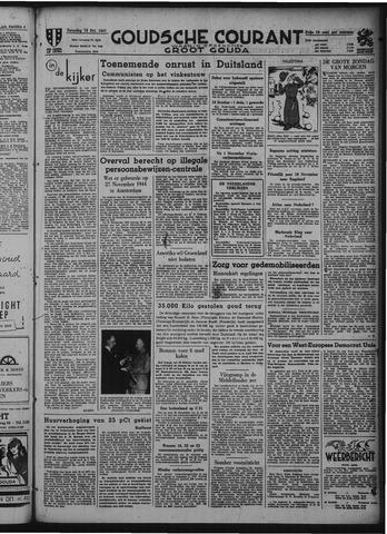 Goudsche Courant 1947-10-18