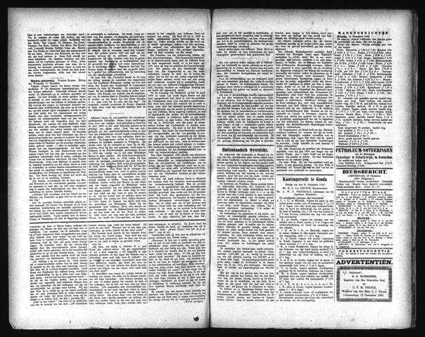 Goudsche Courant 1889-12-13