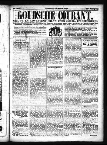 GC 1924-03-22
