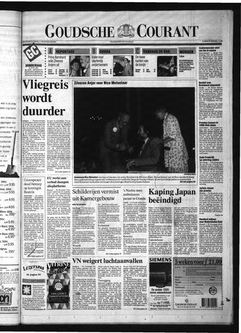 Goudsche Courant 1995-06-22
