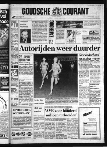 Goudsche Courant 1983-09-10