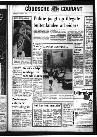 Goudsche Courant 1972-12-06