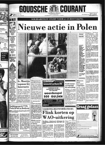 Goudsche Courant 1981-06-05