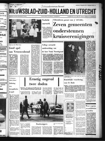 Schoonhovensche Courant 1978-02-13