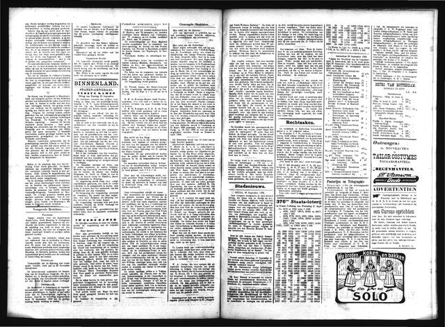 Goudsche Courant 1904-09-22