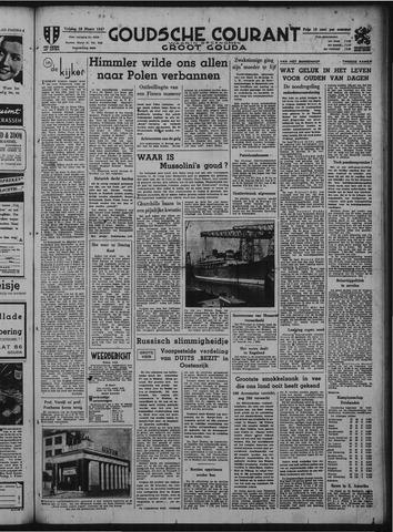 Goudsche Courant 1947-03-28