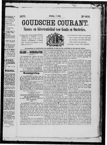Goudsche Courant 1870-06-05