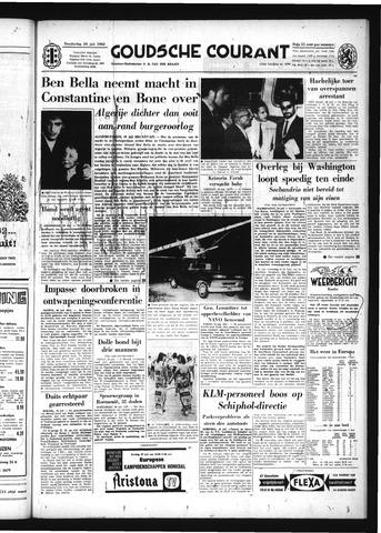 Goudsche Courant 1962-07-26