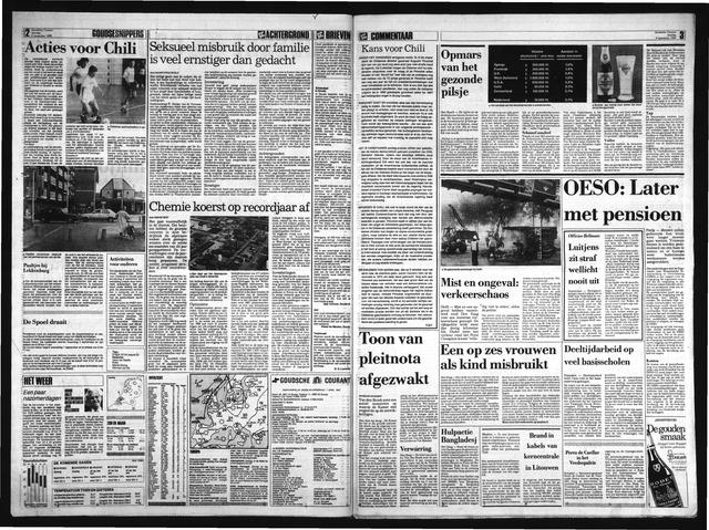 Goudsche Courant 1988-09-06