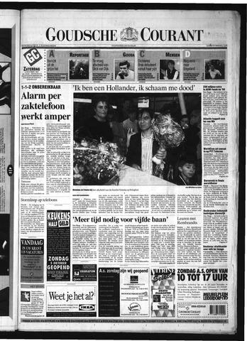 Goudsche Courant 1997-10-04