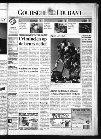 Goudsche Courant 1994-10-24