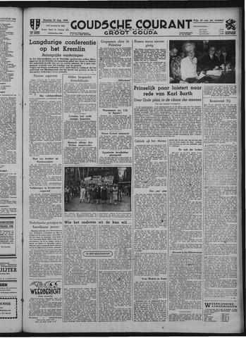 Goudsche Courant 1948-08-24